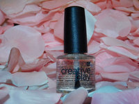 CND Creative Play Top Coat #482 uploaded by Samantha D.