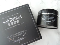 SainTFengel - Galaxy Purifying Gel Masque 60ml uploaded by Chloe S.