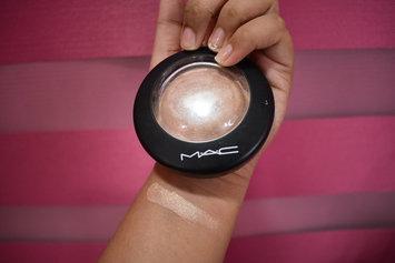 MAC Cosmetics Mineralize Skinfinish uploaded by Mallika G.