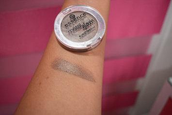 Photo of Essence Metal Glam Eyeshadow uploaded by Mallika G.