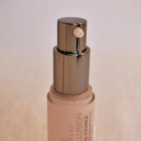 Urban Decay Optical Illusion Complexion Primer uploaded by Chloe L.