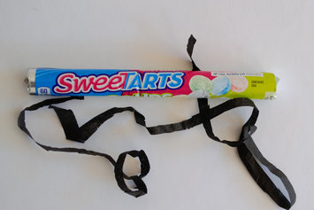 Photo of SweeTARTS® Chewy Sours uploaded by Mariana G.