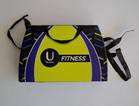 U by Kotex Fitness* Liners Regular uploaded by Mariana G.