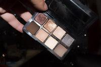 Smashbox Cosmetics Smashbox Travel-Size Full Exposure Palette uploaded by Erica K.