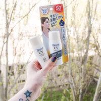 Bioré UV Perfect Face Milk SPF 50/PA+++ uploaded by Irina M.