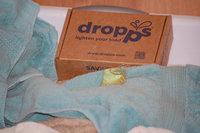 Dropps Laundry Detergent Pacs, Fresh Scent uploaded by Ashley S.