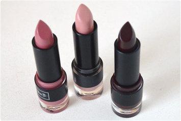 Photo of Kat Von D Painted Love Lipstick Homegirl uploaded by Olga M.