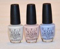 OPI Nail Polish, Madam President uploaded by Nora C.