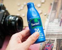 Parachute Pure Coconut Hair Oil- 500ml uploaded by Irina M.