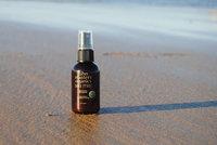 John Masters Organics Sea Mist Sea Salt Spray With Lavender uploaded by Katherine E.