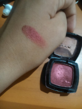NYX Single Eye Shadow uploaded by Alexandra D.