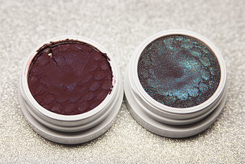 Photo of ColourPop Super Shock Eye Shadow Collection uploaded by Irina V.