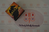 Benefit Cosmetics Dallas Dusty Rose Face Powder uploaded by Emma S.