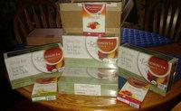 Davidson's Tea Davidson's Cherry Vanilla, Tea Bags, 100ct uploaded by Hallie P.
