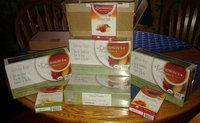 Davidson's Tea Davidson's Vanilla Cream Spice, Tea Bags, 100ct uploaded by Hallie P.