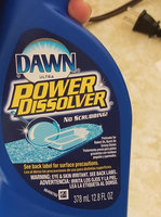 Dawn Power Dissolver Liquid Trigger Spray Bottle uploaded by Trisha W.