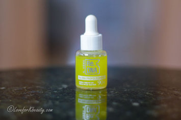 Photo of DAYCELL - Re, DNA Propolis Ampoule 15ml 15ml uploaded by Therese S.