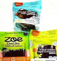 Greenies Treat-Pak uploaded by Auggie B.