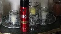 Salon Grafix Play It Big Dry Shampoo, Brown Hair 5.3 oz (150 g) uploaded by Rhonda C.