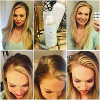 Drybar Detox Dry Shampoo 3.3 oz/ 93 g Lush Scent uploaded by Kate J.