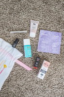 PLAY by SEPHORA PLAY! by SEPHORA Beauty Goals Box E uploaded by Beatriz C.