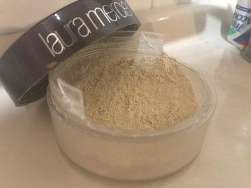 Laura Mercier Translucent Loose Setting Powder uploaded by Priscilla D.
