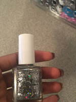 Pure Ice Nail Polish uploaded by Madison H.