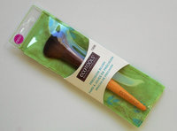 EcoTools Essential Eye Set uploaded by Dalther R.
