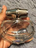 GUCCI BAMBOO Eau de Parfum uploaded by Weststyle L.