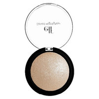 e.l.f. Cosmetics Baked Highlighter uploaded by Briseyda M.
