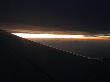 Photo of Southwest Airlines uploaded by JEN R.