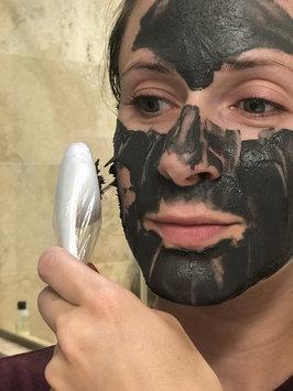 Photo of e.l.f. Beauty Shield Recharging Magnetic Mask Kit - 1.76oz uploaded by Ashley A.