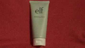 Photo of e.l.f. Exfoliating Scrub uploaded by Rhonda C.