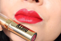 COVERGIRL Queen Collection Stay Luscious Lipstick uploaded by Neeta G.