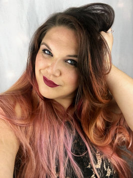 Smashbox Always On Matte Liquid Lipstick uploaded by Gabrielle D.