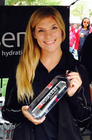 Essentia Super Hydrating Water 1.0 Liter uploaded by JACLYN H.