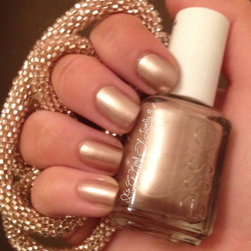 Photo of Essie Nail Color Polish, 0.46 fl oz - Buy Me a Cameo uploaded by Megan H.