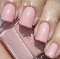 Essie Got Engaged! Nail Polish uploaded by Souhaila 👑.