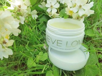 Photo of Eve Lom Cleanser uploaded by Lori B.
