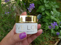 Eve Lom The Essential Moisture Cream uploaded by Lori B.