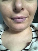 Kat Von D Everlasting Liquid Lipstick uploaded by Agathe F.