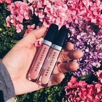 Marc Jacobs Beauty Enamored Hi-Shine Gloss Lip Lacquer Lip Gloss uploaded by Cendy M.