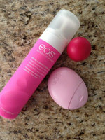 eos™ Organic Lip Balm Summer Fruit uploaded by Diana G.