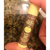 Sun Bum Lip Balm uploaded by Liz H.