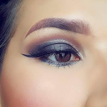 Photo of Laura Mercier Editorial Eye Palette Intense Clays uploaded by erika m.