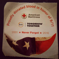 American Red Cross uploaded by Andrea P.