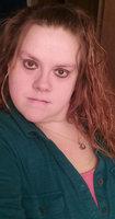 göt2b Rockin' It Encore Hold Hairspray uploaded by Belinda T.