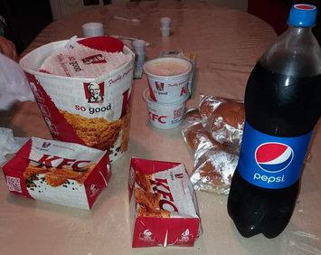 Photo of KFC uploaded by Erum A.