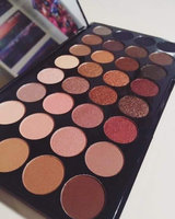 Makeup Revolution Flawless 2 Palette uploaded by Djihan Z.