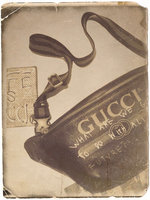 Gucci uploaded by Fabby M.